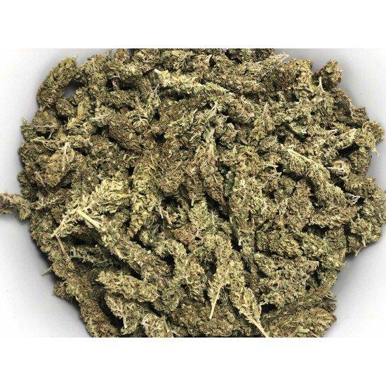 Pineapple Express - 6% CBD Cannabidiol Cannabis aroma incense sticks