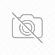 Natural hemp lip balm with hemp extract, 6g